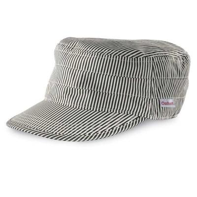 Carhartt Women's Poplin Conductor Cap Closeout Pricing