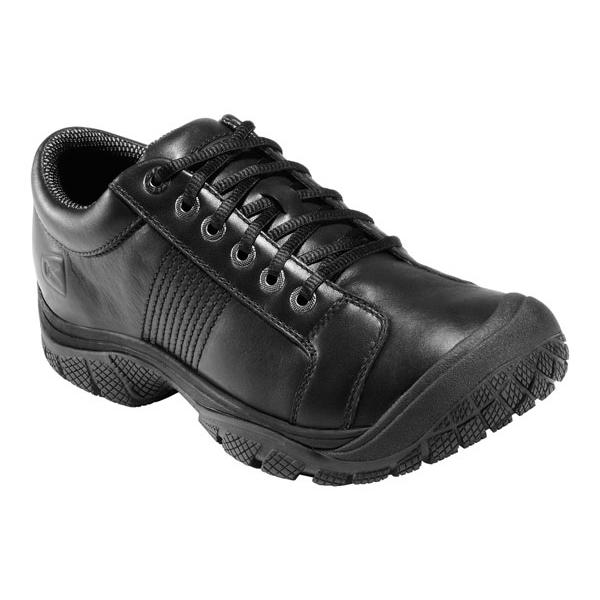 KEEN Utility Men's PTC Oxford