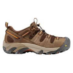 KEEN Utility Men's Atlanta Cool