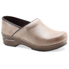 Women's Professional Soft Full Grain