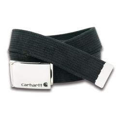 Boys' Cotton Web Belt
