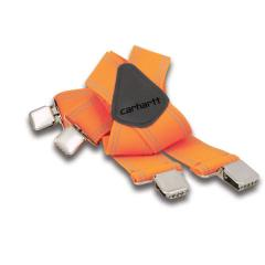 High-Visibility Suspender