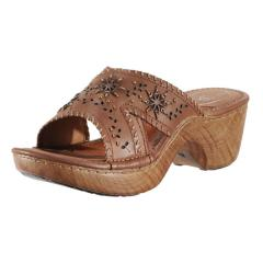 Women's Bella Slide
