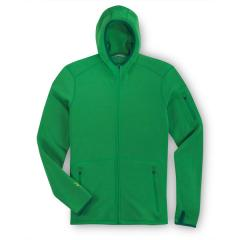 Men's Nomad Full Zip Hoody