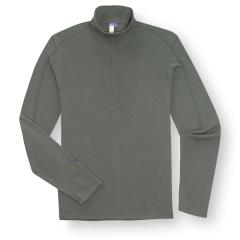 Men's Shak Lite 1/2 Zip