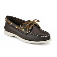 Sperry Women's A/O Two Eye