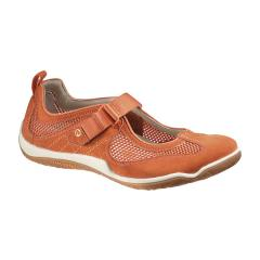 Women's Lorelei Emme