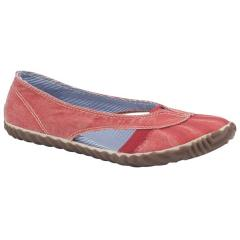 Women's Bathing Oxford
