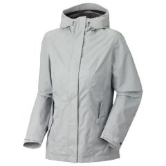 Women's Genevara Jacket