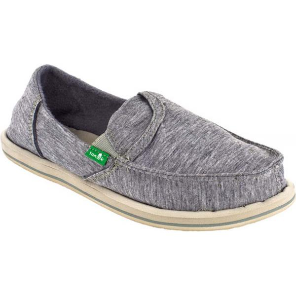 Sanuk Women's Pick Pocket Fleece
