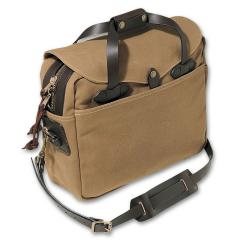 Large Briefcase/Duffle Bag