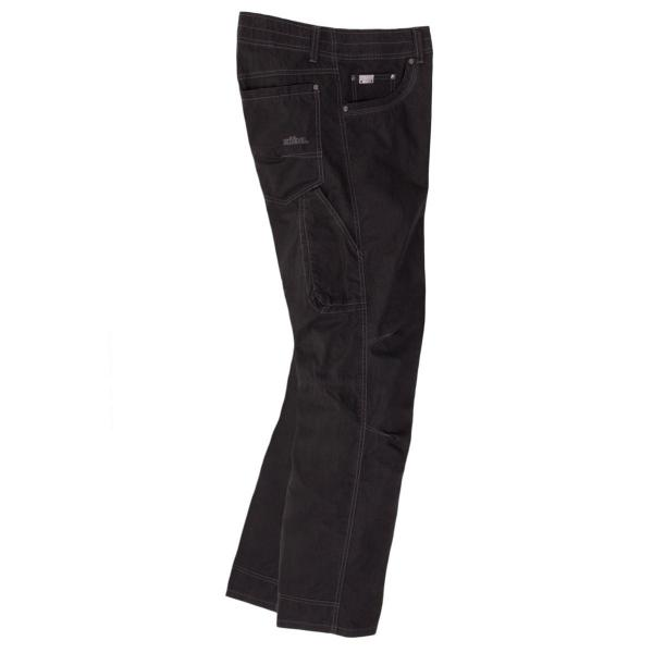 Kuhl Men's Revolvr Pant - Discontinued Pricing