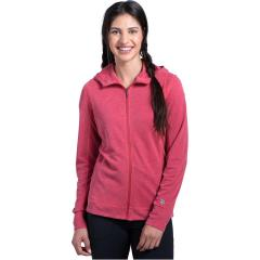 Women's Moongazer Hoody
