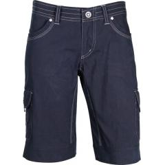 Women's Splash 11 Short