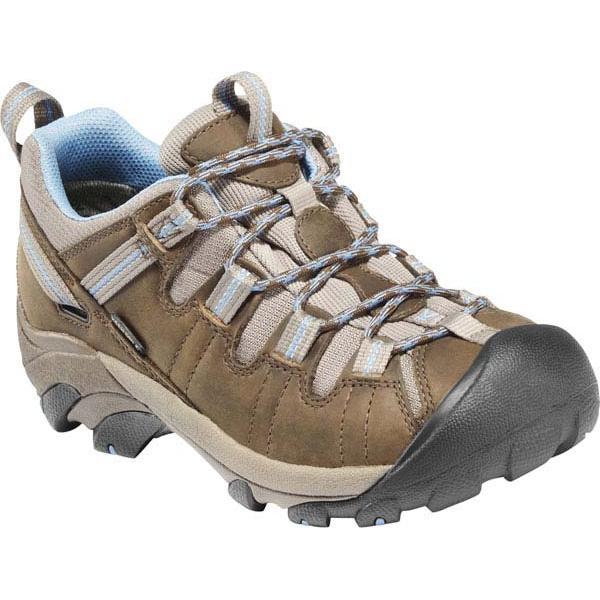 KEEN Women's Targhee II - Discontinued Pricing