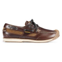 Men's Newport Boat Shoe