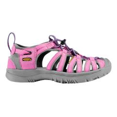 KEEN Youth Whisper Sizes 1-6