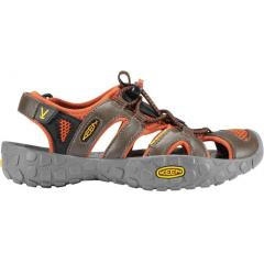 KEEN Youth Kupa Sizes 1-6
