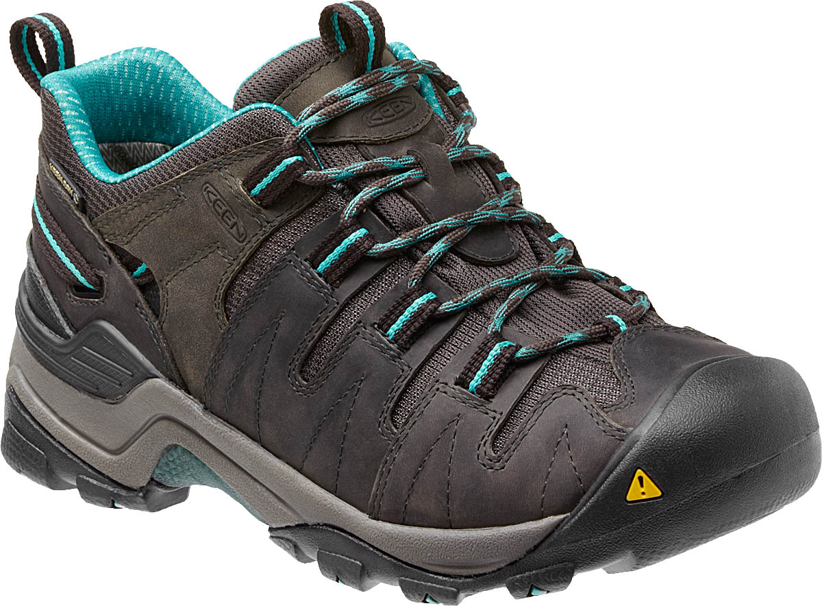 KEEN Women's Gypsum