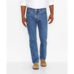 Men's 505 Straight Fit Jeans - Big and Tall