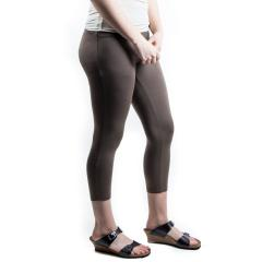 Women's Short Legging