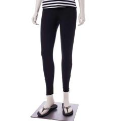 Women's Long Zipper Legging