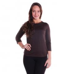 Women's Three Quarter Sleeve Tee