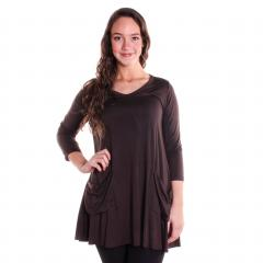 Women's Amy Tunic