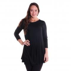Women's Mindy Tunic