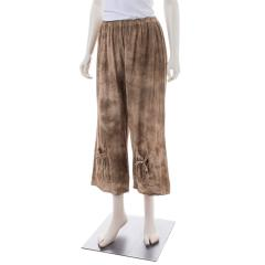 Women's Sammy Pant