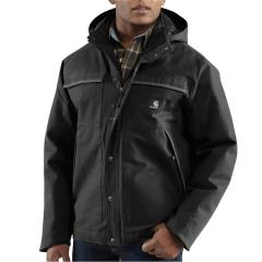 Men's Mankato Jacket - Discontinued Pricing