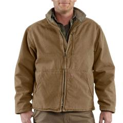 Men's Muskegon Jacket