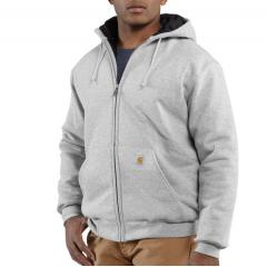 Men's 3-Season Sweatshirt