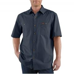 Men's Trade Short-Sleeve Shirt