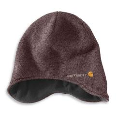Northern Ear Flap Hat
