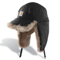 Peninsula Trapper Hat