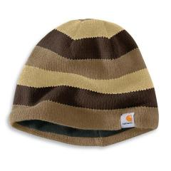 Holden Hat