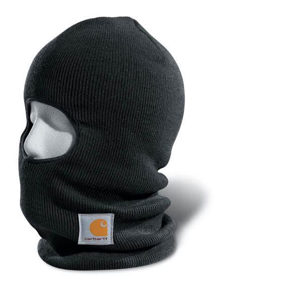 Carhartt Face Mask GWP