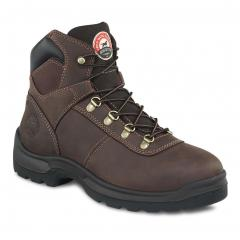 "Men's 6"" Water Proof Steel Toe"
