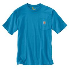 Carhartt Workwear Pocket Short-Sleeve T-Shirt - Discontinued Pricing