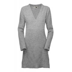 Women's Saguaro Sweater Dress