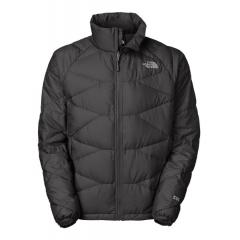 North Face Mendoza Jacket