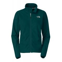 Women's Windwall I Jacket