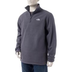 Men's SDS Half Zip
