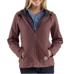 Women's Bainbridge Jacket - Closeout Pricing