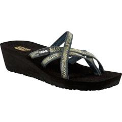 Women's Mush Mandalyn Wedge Ola 2