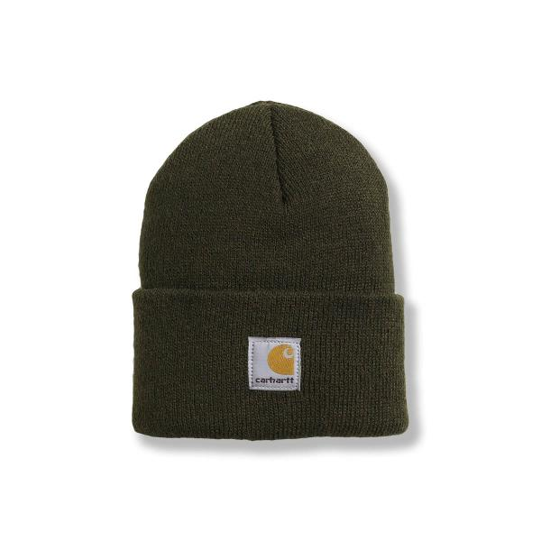 Carhartt Kid's Acrylic Watch Hat