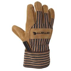 Men's Carpenter Pencil Glove