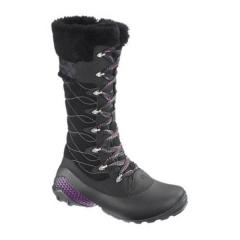 Merrell Women's Winterbelle Peak Waterproof