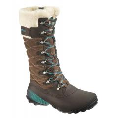Women's Winterbelle Peak Waterproof